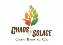 Chaos & Solace Craft Brewing