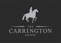 The Carrington Shoppe