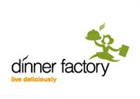 Dinner Factory
