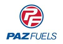 Paz Fuels