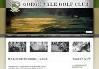 Gorge Vale Golf Club