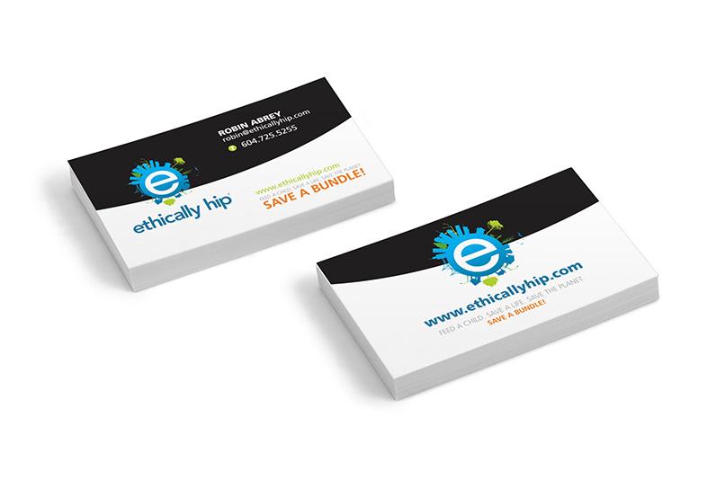 Print design company print design companies print design portfolio ethically hip business cards colourmoves