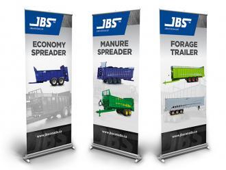 JBS Popup Banners
