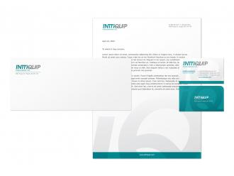 Intriquip Identity Package