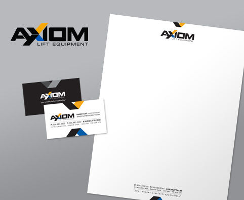 Circle Graphics, Letterhead, Logo, Business Card Design Services